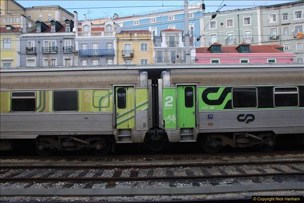 2016-12-01 Lisbon, Portugal.  (229)229
