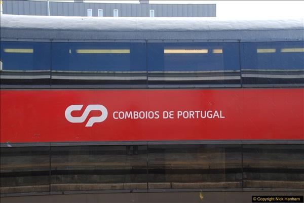 2016-12-01 Lisbon, Portugal.  (243)243