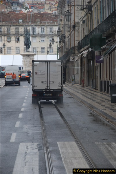 2016-12-01 Lisbon, Portugal.  (27)027