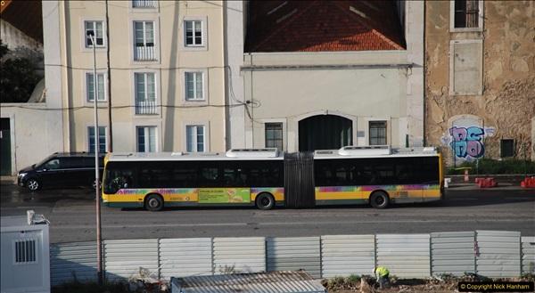 2016-12-01 Lisbon, Portugal.  (277)277