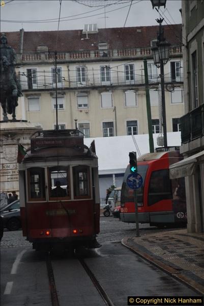 2016-12-01 Lisbon, Portugal.  (28)028