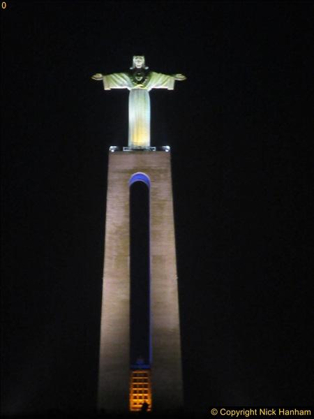 2016-12-01 Lisbon, Portugal.  (312)312