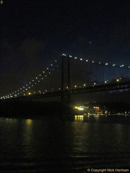 2016-12-01 Lisbon, Portugal.  (313)313
