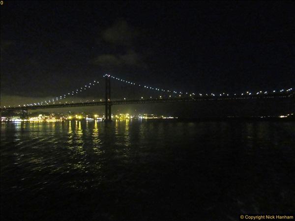 2016-12-01 Lisbon, Portugal.  (318)318