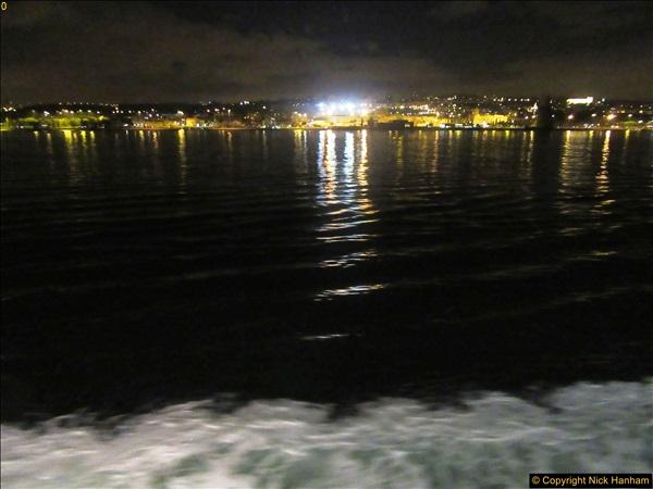 2016-12-01 Lisbon, Portugal.  (322)322