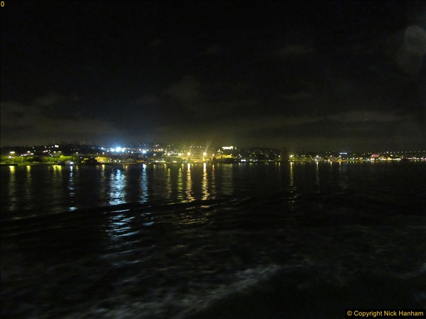2016-12-01 Lisbon, Portugal.  (323)323