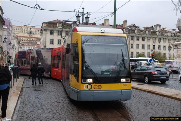 2016-12-01 Lisbon, Portugal.  (35)035