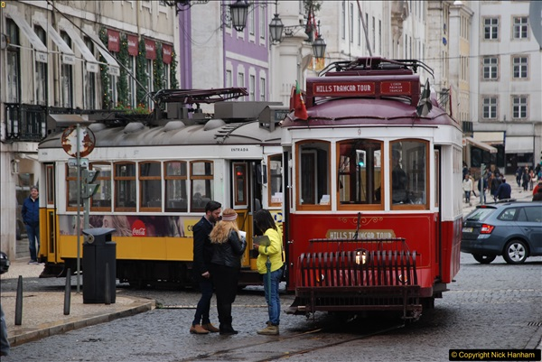 2016-12-01 Lisbon, Portugal.  (37)037