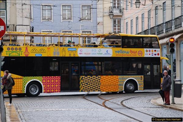 2016-12-01 Lisbon, Portugal.  (38)038