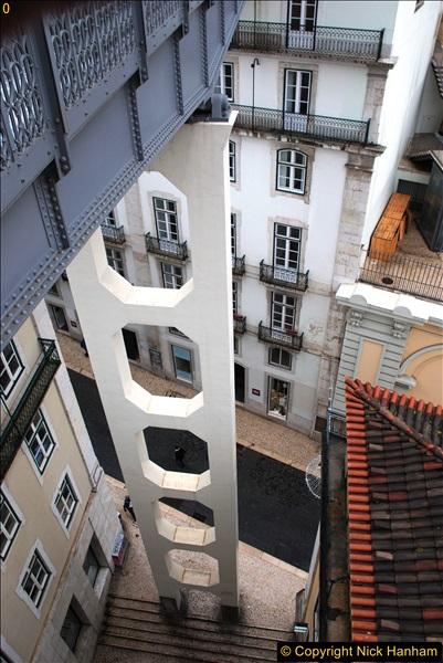 2016-12-01 Lisbon, Portugal.  (80)080