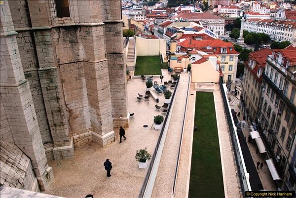 2016-12-01 Lisbon, Portugal.  (83)083