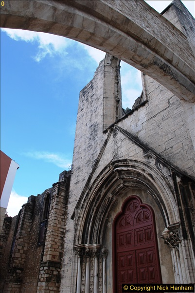 2016-12-01 Lisbon, Portugal.  (84)084