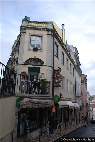 2016-12-01 Lisbon, Portugal.  (87)087