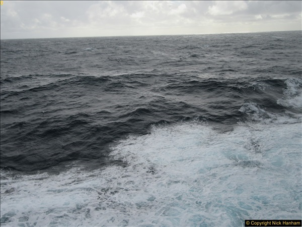 2016-12-02 At sea. (3)003326