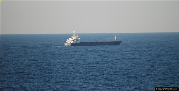 2016-12-02 At sea. (6)006329