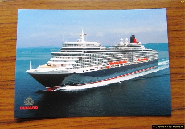 2016-12-04 Southampton and journey home.  (7)070393