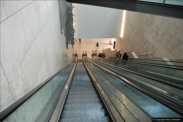 2016-12-01 Lisbon, Portugal.  (131)131