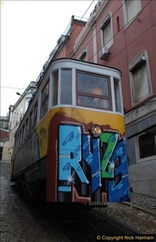 2016-12-01 Lisbon, Portugal.  (154)154