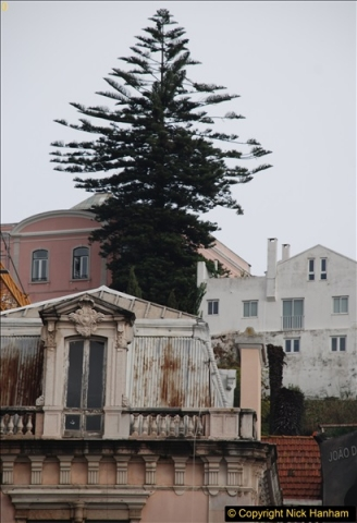 2016-12-01 Lisbon, Portugal.  (164)164