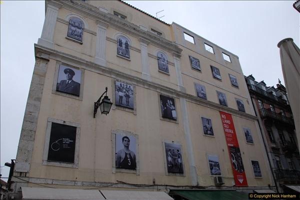 2016-12-01 Lisbon, Portugal.  (179)179