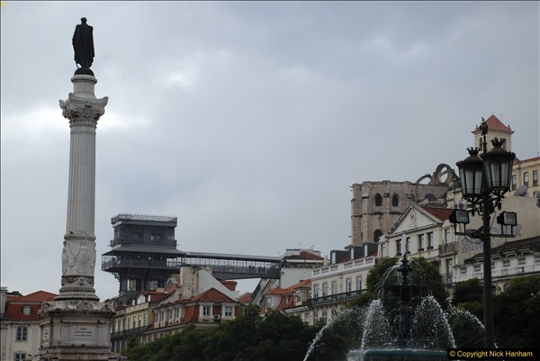 2016-12-01 Lisbon, Portugal.  (183)183