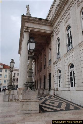 2016-12-01 Lisbon, Portugal.  (185)185