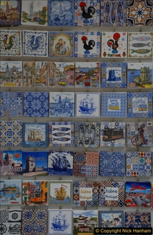 2016-12-01 Lisbon, Portugal.  (186)186