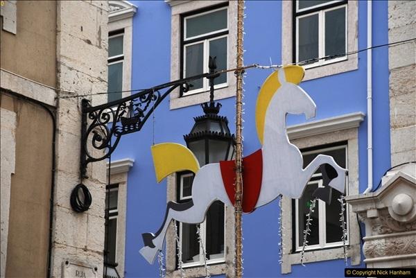 2016-12-01 Lisbon, Portugal.  (191)191
