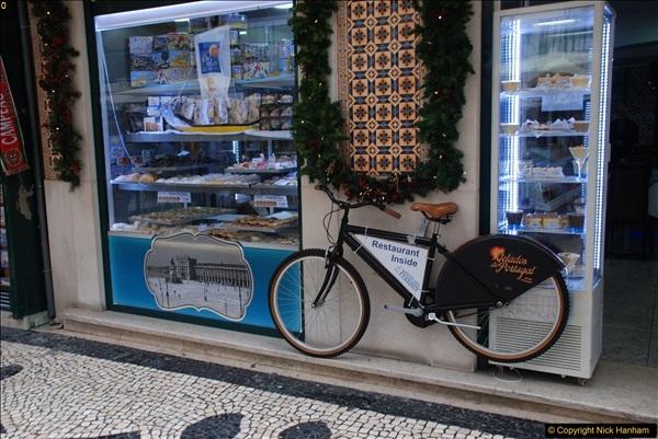 2016-12-01 Lisbon, Portugal.  (194)194