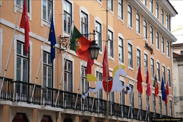 2016-12-01 Lisbon, Portugal.  (199)199