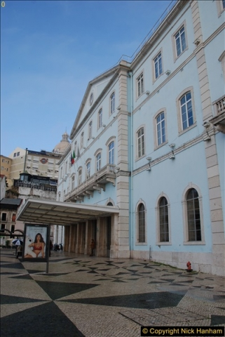 2016-12-01 Lisbon, Portugal.  (219)219