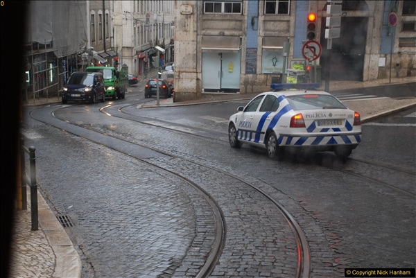 2016-12-01 Lisbon, Portugal.  (24)024