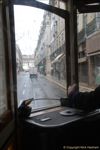 2016-12-01 Lisbon, Portugal.  (26)026