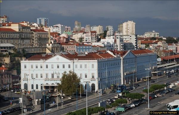 2016-12-01 Lisbon, Portugal.  (279)279