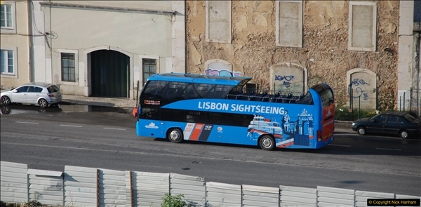 2016-12-01 Lisbon, Portugal.  (280)280