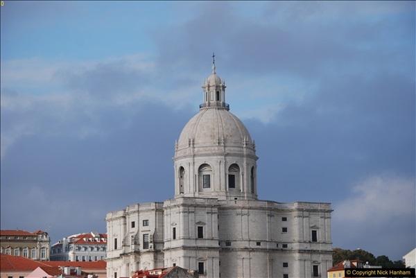 2016-12-01 Lisbon, Portugal.  (298)298
