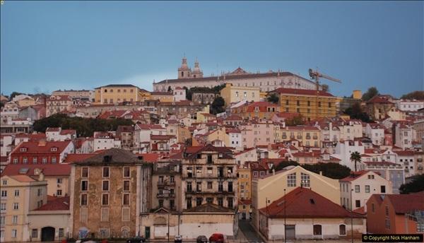 2016-12-01 Lisbon, Portugal.  (3)003
