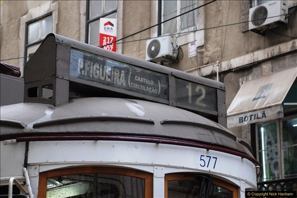 2016-12-01 Lisbon, Portugal.  (30)030