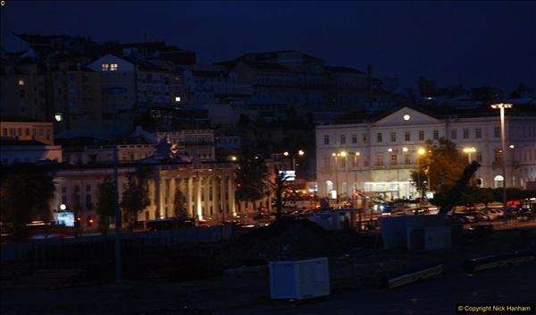 2016-12-01 Lisbon, Portugal.  (304)304