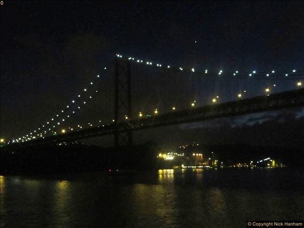 2016-12-01 Lisbon, Portugal.  (314)314