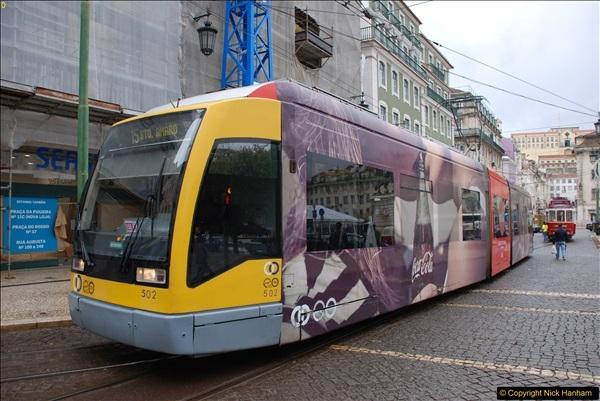 2016-12-01 Lisbon, Portugal.  (36)036