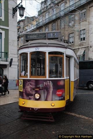 2016-12-01 Lisbon, Portugal.  (45)045