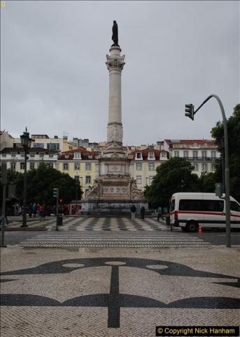 2016-12-01 Lisbon, Portugal.  (46)046