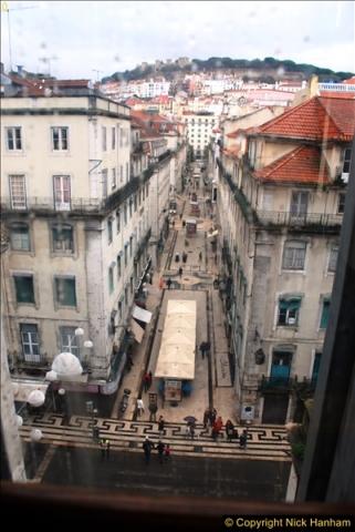 2016-12-01 Lisbon, Portugal.  (63)063