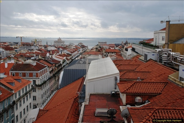 2016-12-01 Lisbon, Portugal.  (74)074
