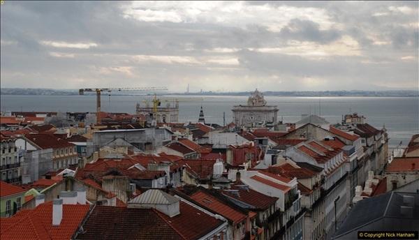 2016-12-01 Lisbon, Portugal.  (76)076