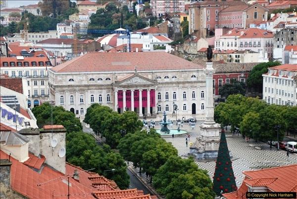 2016-12-01 Lisbon, Portugal.  (77)077