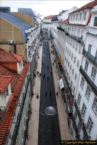 2016-12-01 Lisbon, Portugal.  (81)081