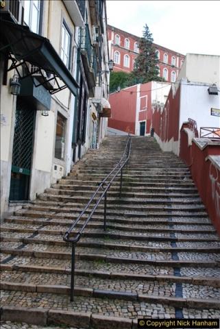2016-12-01 Lisbon, Portugal.  (90)090