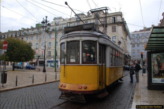 2016-12-01 Lisbon, Portugal.  (13)013
